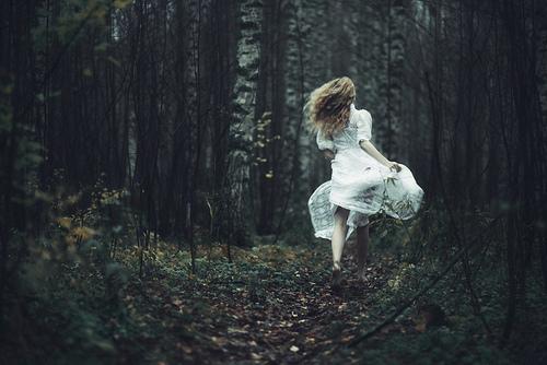 Menekülés